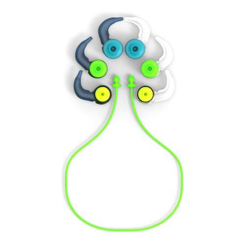 silicone-earplug---no-size1