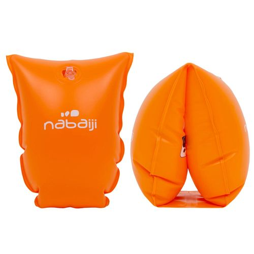 access-armbands-30-60kg-orange--no-size1