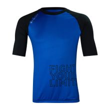 rashguard-azul-c--preto-unissex-tam1