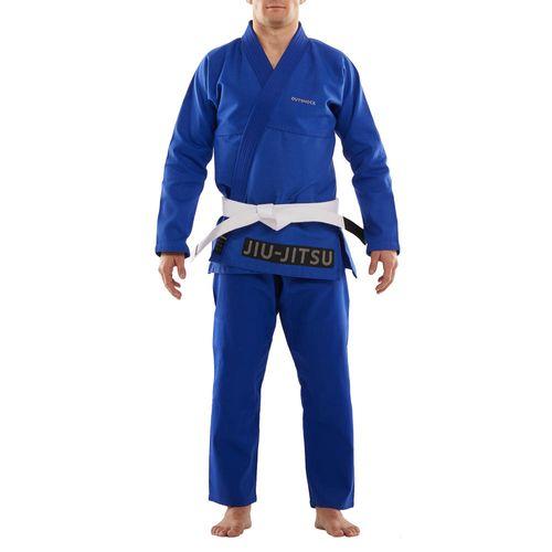 bjj-k-100-m-uniform-lng-a4-195-205cm1