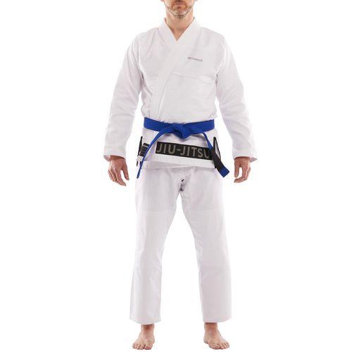 kimono-de-jiu-jitsu-outshock-k100-cor-branco-tamanho-a4-indicado-atletas-com-195m-atE-205m-de-altura-nAo-acompanha-faixa1