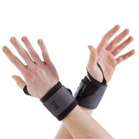 mws-wrist-support-blk-no-size1