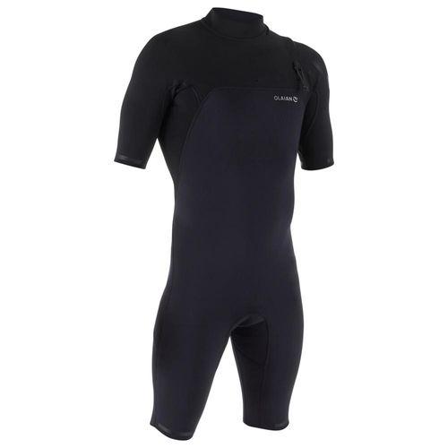 srty900ss-m-surf-shorty-wetsuit-cbg-l1