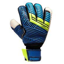 gant-f900-protect-blue-yellow-101