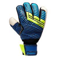 gant-f900-protect-blue-yellow-91