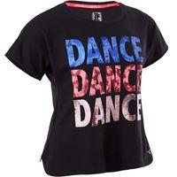 dmstscp-g-t-shirt-blk-6-years1