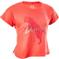 dmstscp-g-t-shirt-swp-14-years1