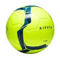 bola-campo-f100-t51