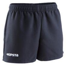 shorts-rugby-r100-infantil1