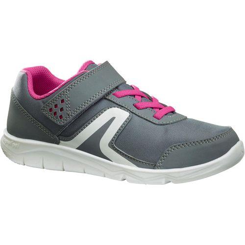 pw-100-jr-grey-pink-uk-c95---eu-281