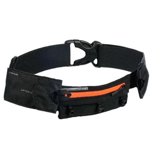 bib-belt-ld-black-no-size2