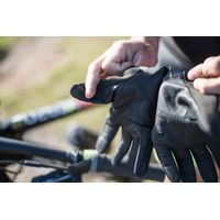 mtb-gloves-xc-light-black-xl7