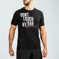 camiseta-linha-500-masculina-preta---tamanho-p1