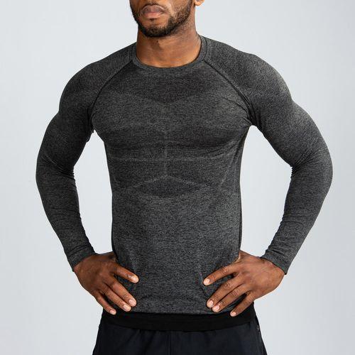 t-shirt-compression-long-sleeve-black-s1