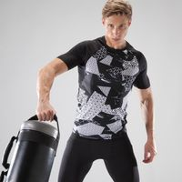 t-shirt-comp-500-m-black-white-m1
