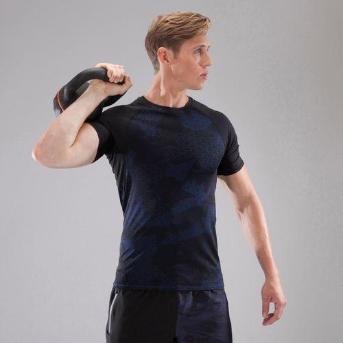 t-shirt-comp-500-m-black-xl1