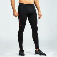 legging-linha-500-masculina-seamless---tamanho-p1