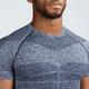 camiseta-de-compressa-media-compressao-para-musculacao-fitness-01