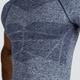 camiseta-de-compressa-media-compressao-para-musculacao-fitness-02