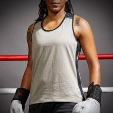 regata-boxe-linha-500-feminina-tam-pp-cor-cinza-outshock1
