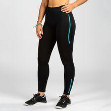 legging-linha-500-feminina-seamless---tamanho-3p1