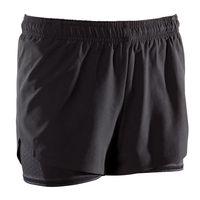 short-linha-500-feminino-preto---tamanho-p1