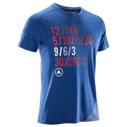 camiseta-linha-500-masculina-azul---tamanho-m1