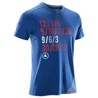 camiseta-linha-500-masculina-azul---tamanho-p1