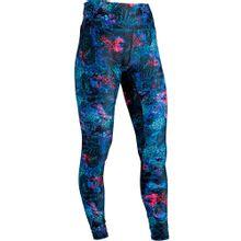 dmsj-w-leggings-wht-l---w33-l311