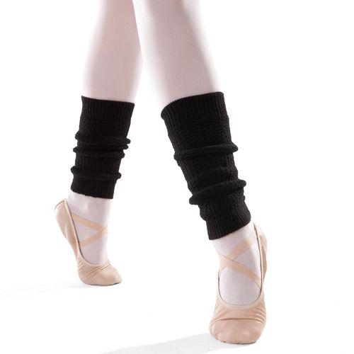 d27d90f7f0 Ballet é arte e dança. E aqui tem o que você precisa - Decathlon