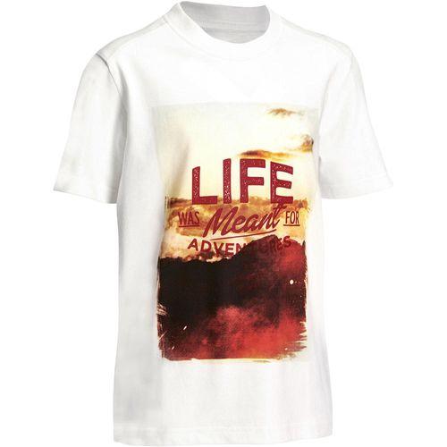 t-shirt-hike-500-tw-boy-white-14-years1