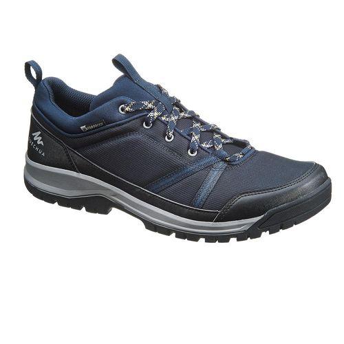 shoes-nh150-protect-blue-uk-55---eu-391