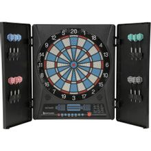 ed-520-dartboard1