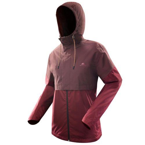 jacket-nh500-m-chocolate-2xl1