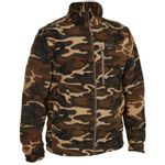fleece-taiga-300-camo-green-eu-xl-us-l1