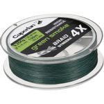 braid-4x-green-smoke-130-m-25-1001