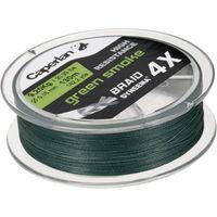 braid-4x-green-smoke-130-m-16-1001