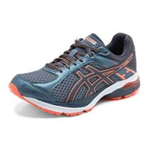 -tn-asics-shogun-azl-m--s1-42-us85-uk81