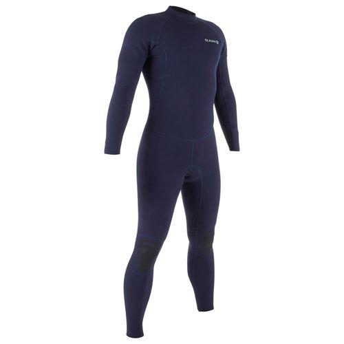 sws100tw-2-2-m-surf-wetsuit-nav-2xl1