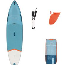 sup-inflatable-x100-11--blue-no-size1