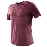 nh550-m-t-shirt-chocolate-2xl1
