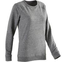 sweat-500-gym-heather-grey-3xl1