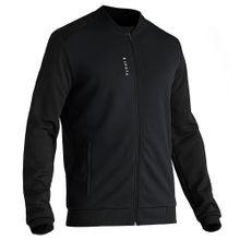 casaco-t1001