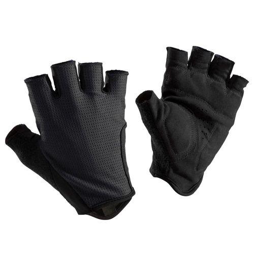 roadr-500-m-mittens-blk-l1