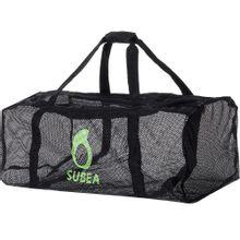 mesh-bag-scd-50l-no-size1