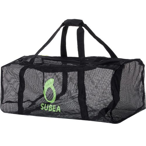 mesh-bag-scd-50l-no-size1