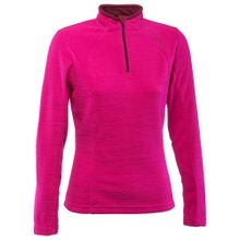 fleece-forclaz-50-l-pink-emb-2xl1