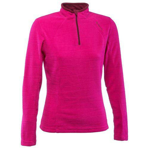 fleece-forclaz-50-l-pink-emb-2xl1