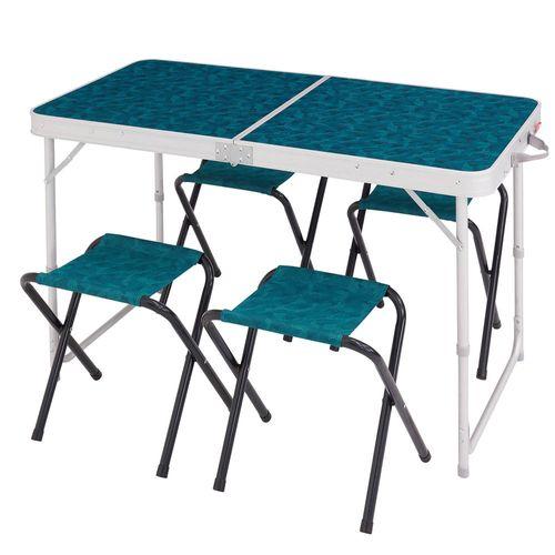 table-46-4-seats-blue-1