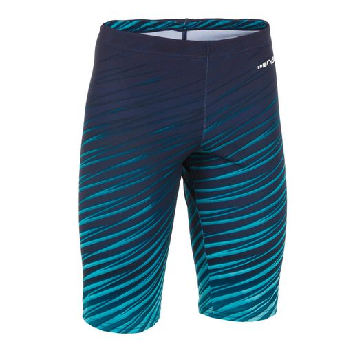 jammer-900-print-lay-navy----age-61